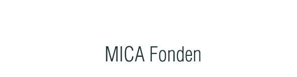 Mica Fonden