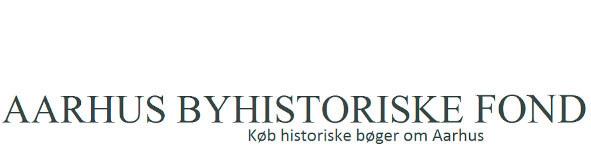 Aarhus Byhistoriske Fond